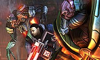 XCOM Enemy Unknown : tous les DLC