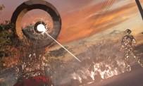 XCOM - Trailer E3