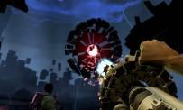 XCOM - Trailer E3 2011