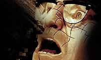 The Bureau XCOM Declassified : gameplay trailer