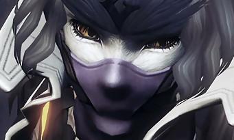Xenoblade Chronicles X : l'histoire racontée en vidéo
