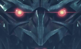 Xenoblade Chronicles X : trailer récapitulatif de l'E3 2015