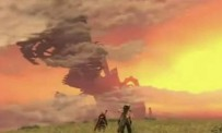 Xenoblade - Trailer #4 The Abyss