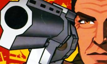 XIII : Ubisoft a perdu les droits, le remake annoncé par un autre studio