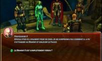 X-Men Legends II : L'Avènement d'Apocalypse