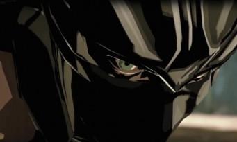 Yaiba Ninja Gaiden Z : un nouveau trailer de gameplay dévoilé