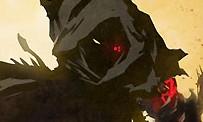 Yaiba : Ninja Gaiden Z : toutes les vidéos