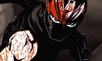 Yaiba Ninja Gaiden Z : tous les trailers du jeu