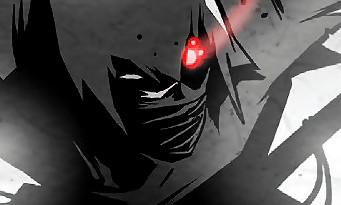 Yaiba Ninja Gaiden Z : des nouvelles images tranchantes à découvrir