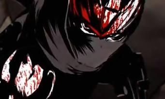 Yaiba Ninja Gaiden Z : zombie gameplay trailer