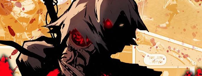 Test Yaiba Ninja Gaiden Z sur PS3 et Xbox 360