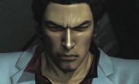 Yakuza 3 - Final Trailer
