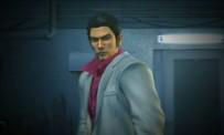 Yakuza 3 - Trailer de lancement