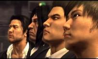 Yakuza 4 - Trailer