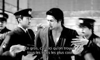 Yakuza 4 - Trailer # 6