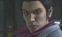 Yakuza 4 - Trailer Kazuma