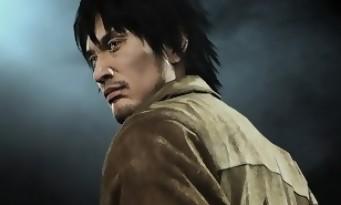 Yakuza 5 : un nouveau trailer avec les développeurs