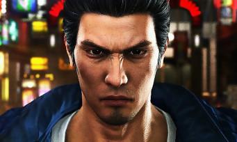 Yakuza 6 : un nouveau trailer qui fait grave envie sur PS4