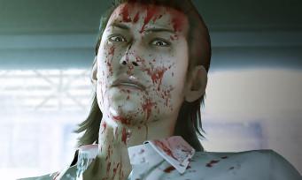 Yakuza Kiwami : premier trailer sur PS4