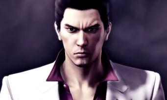 Yakuza Kiwami : une vidéo avec plein de retours positifs sur PS4