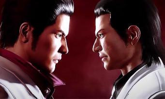 Yakuza Kiwami : le jeu sera bientôt disponible sur PC