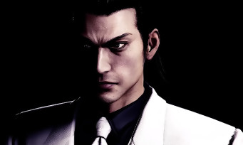 Yakuza Kiwami : trailer de gameplay de la version PC