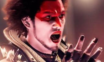 Yakuza Like a Dragon : une vidéo qui présente les quêtes annexes