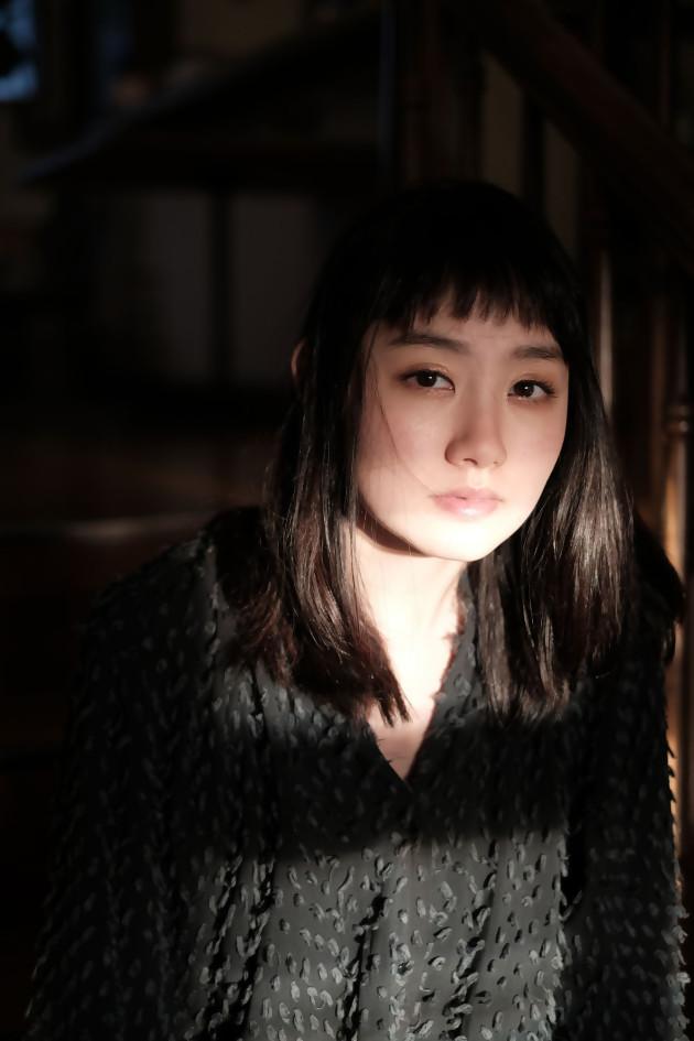 Yakuza : Shin Ryu Ga Gotoku