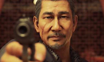 Yakuza 7 : tout ce qu'il faut savoir sur le jeu