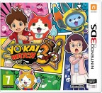Yo-Kai Watch 3 : Sushi