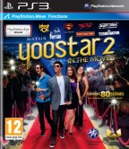 Yoostar 2 : In The Movies