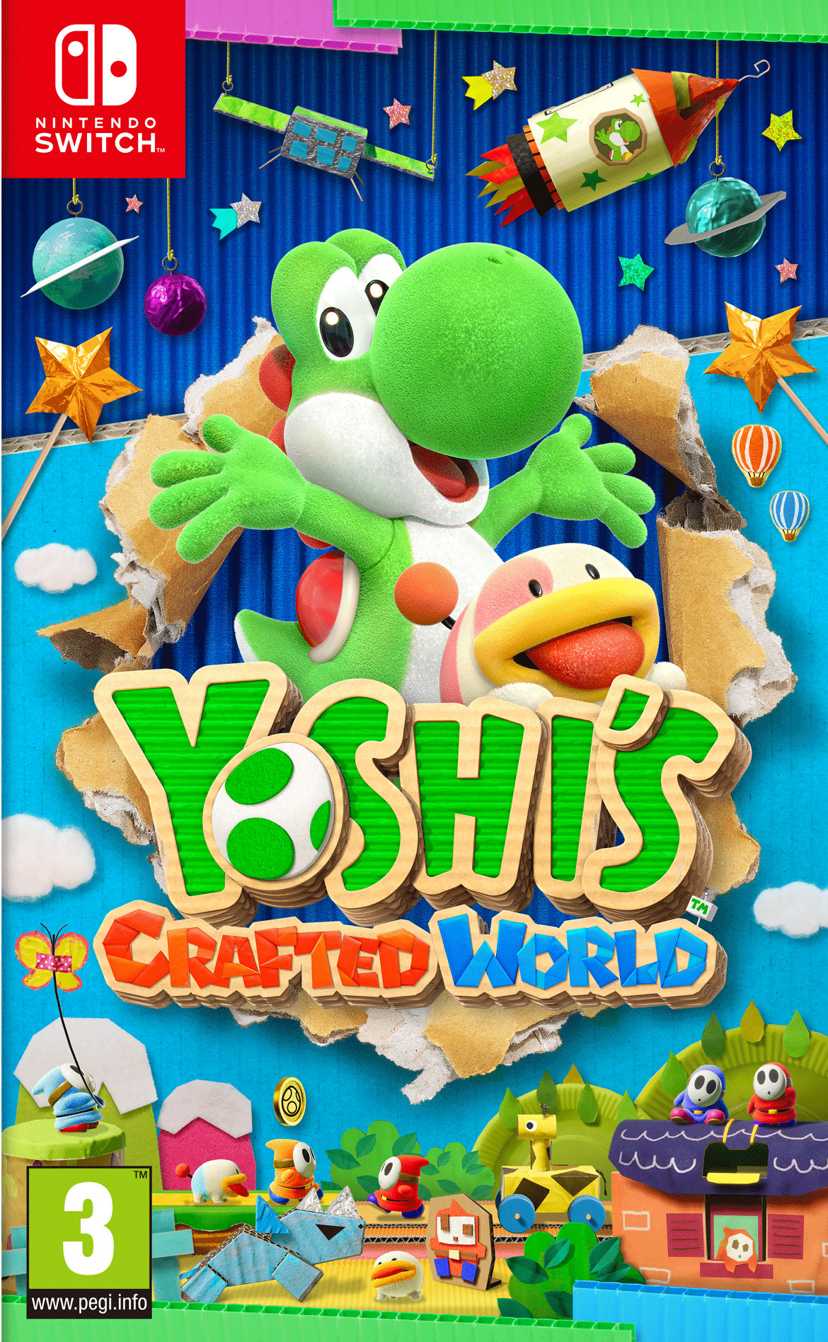 yoshi-s-crafted-world-jaq-5c6a9431489ef.