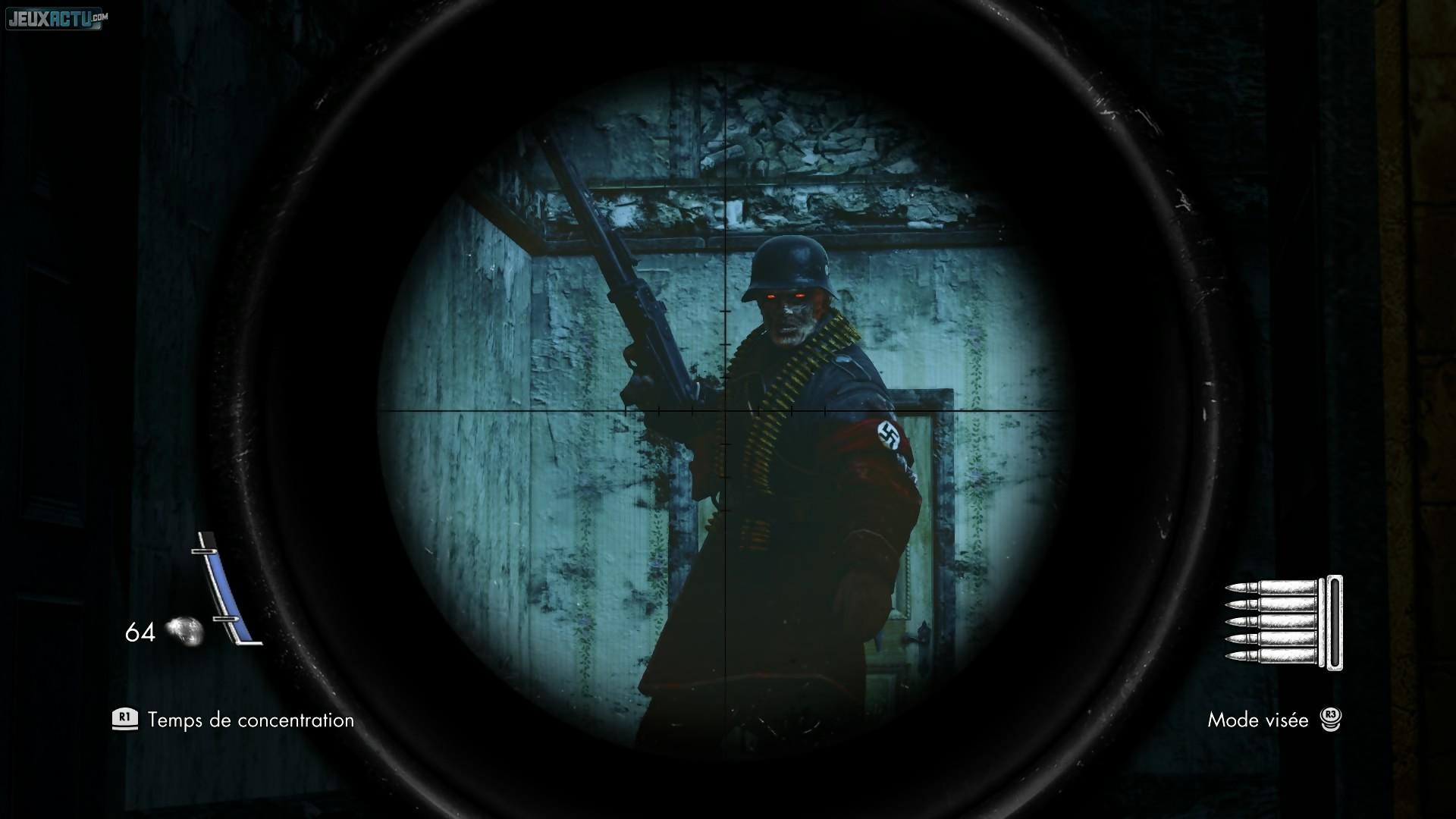 https://hitek.fr/actualite/top-jeux-video-zombies_2268