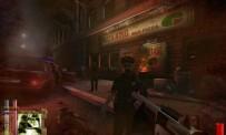 Zombies : The Awakening