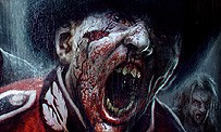 ZombiU : trailer de l'application iPhone