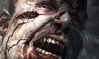 ZombiU : un trailer qui explique comment jouer au jeu