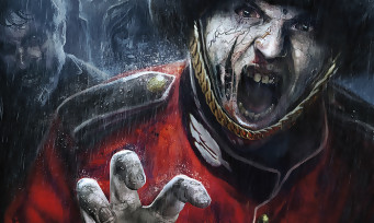 Zombi : trailer sur PS4 et Xbox One
